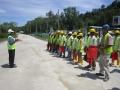 traffic-management-26-05-2013-027